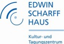 Edwin-Scharff-Haus