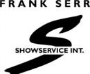 Frank Serr Showservice Int. E. K.
