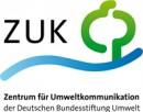 Zentrum für Umweltkommunikation der Deutschen Bundesstiftung Umwelt