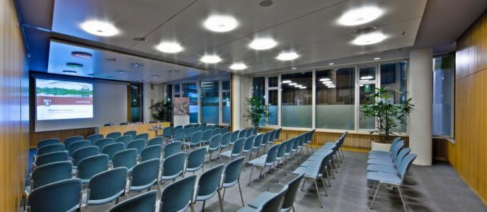 5. Dalberg-Raum (Konferenzraum 2)