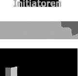 Initiatoren