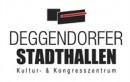 Deggendorfer Kultur- und Kongresszentrum GmbH