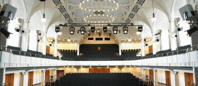 Großer Saal (Fotograf Merkel2)
