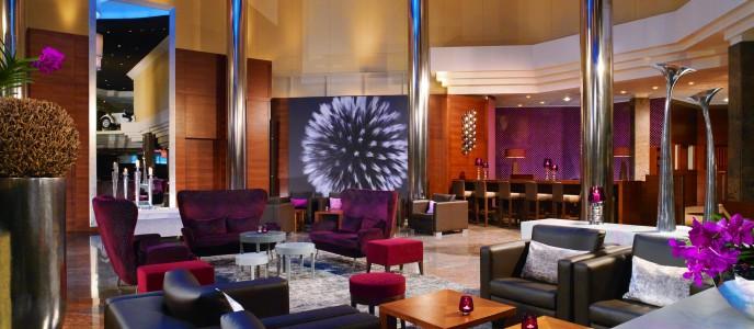 Grand Seven Lounge